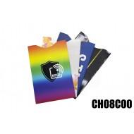 Custodie di protezione RFID NFC personalizzate offset