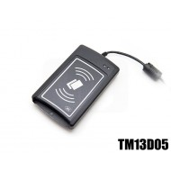 Codificatore contatto/RFID ACR1281U-C1 ISO 7816 USB PC/SC 1