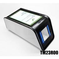 Lettore per verifica Green Pass QR code da tavolo 1