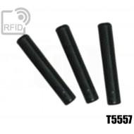 Tubetti tag RFID T5557