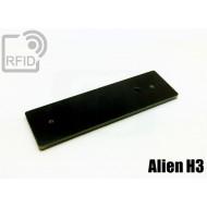 Tag rigido RFID per metalli Alien H3
